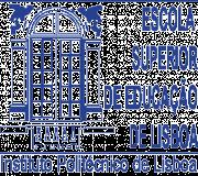 ESELx logo