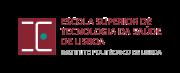 Escola Superior de Tecnológia da Saúde de Lisboa