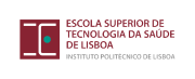 Logo ESML