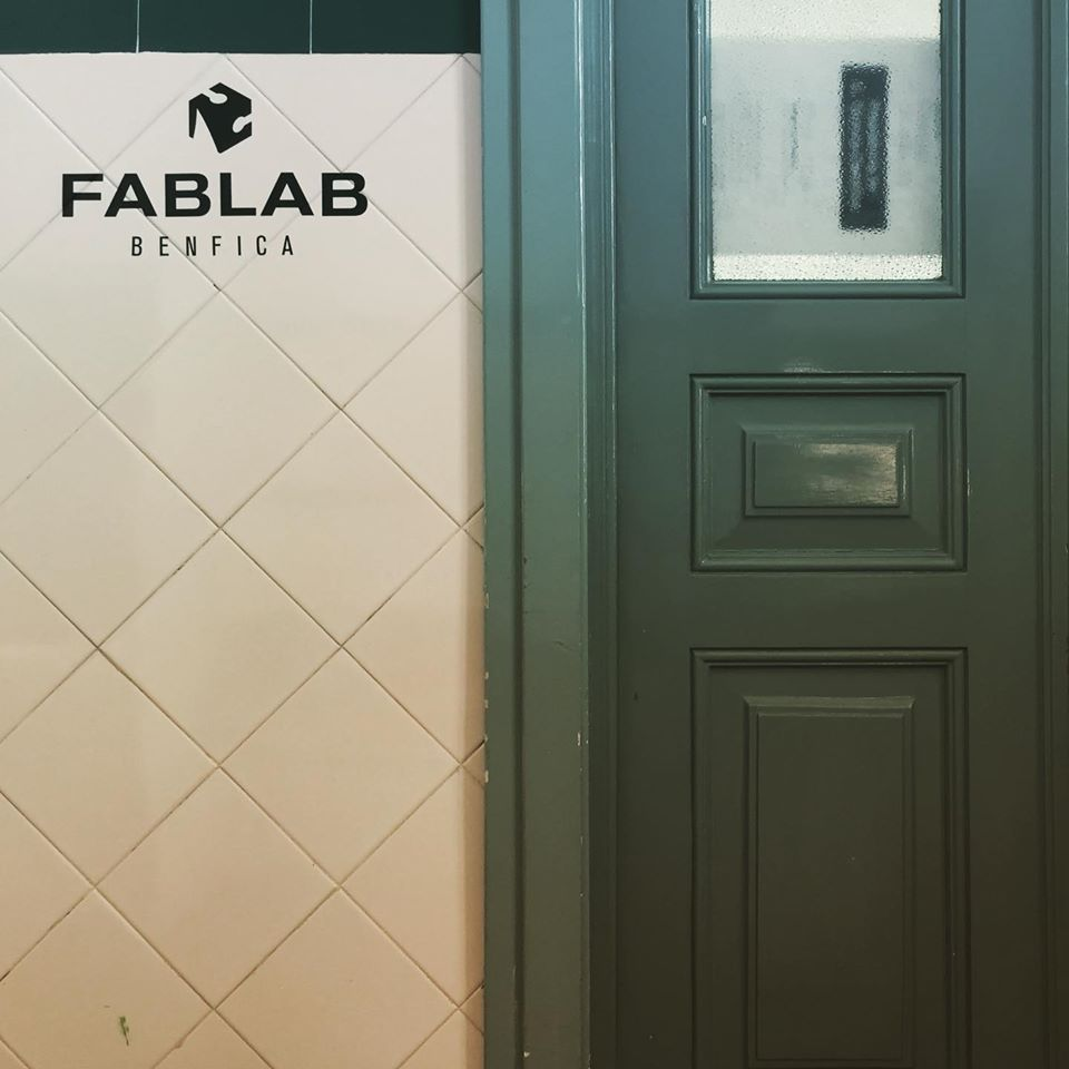 FabLab Benfica