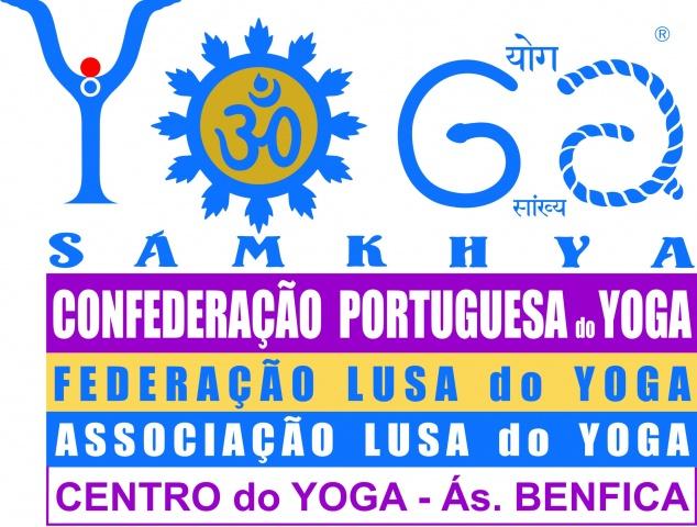 Logo ÁSHRAMA Benfica