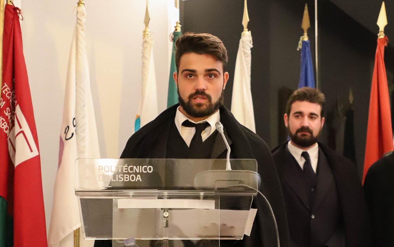 Bernardo Rodrigues