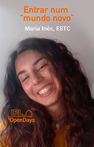 Maria Inês ESTC