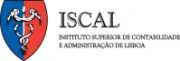 Logótipo ISCAL