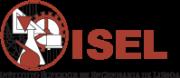 ISEL logo