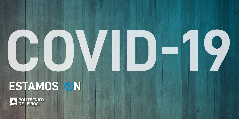 COVID-19 Informações