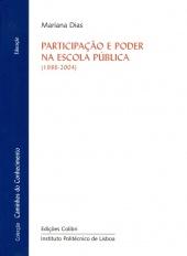 Participação e Poder na Escola Pública (1986-2004)