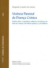 Vivência Parental da Doença Crónica