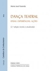 Dança Teatral
