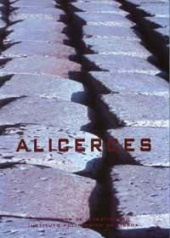 Alicerces 2003