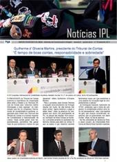Notícias IPL n.º 70 - setembro 2013