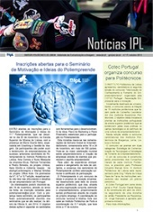 Notícias IPL n.º 71 - outubro 2013