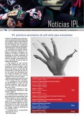 Notícias IPL nº 74 - janeiro 2014