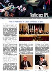 Newsletter 75 março 2014