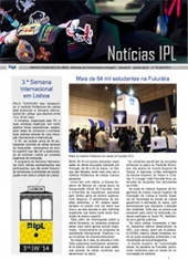 Newsletter 76 abril 2014
