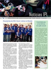 Newsletter 78 de junho de 2014