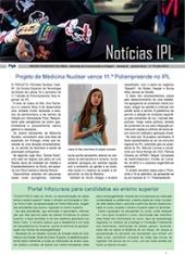 Newsletter 79 de julho de 2014