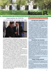 Notícias IPL nº 15 - Março 2007