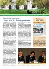 Notícias IPL nº 44 - Dezembro 2010