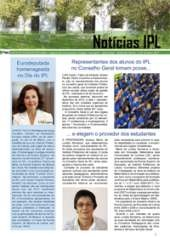 Notícias IPL n.º 66 - fevereiro 2013