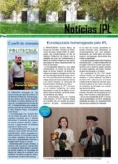 Notícias IPL n.º 67 - maio 2013