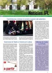 Notícias IPL n.º 68 - junho 2013