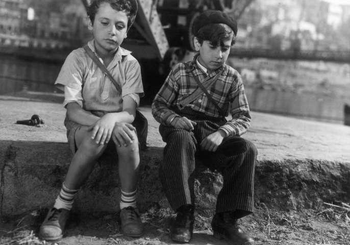 manoel de oliveira film