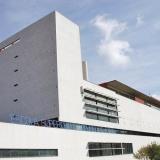 ESCS building
