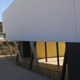 ESML building
