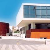 ESTeSL building