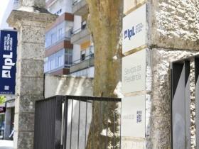 Politécnico de Lisboa