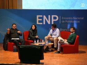 ENP 2019