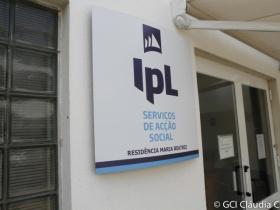 SAS IPL monitor students residence situation