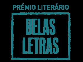 Resultados do Prémio Literário Belas Letras IPL 2018