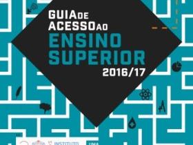 Politécnico de Lisboa aposta em campanha de divulgação
