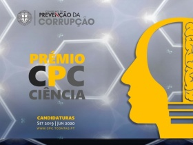 Prémio CPC