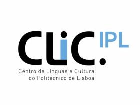 clic-ipl