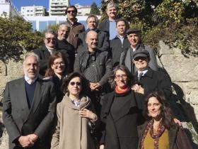 Delegação Politécnico de Lisboa visita UBI