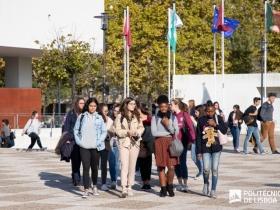 ESTeSL abre ano letivo com apresentação do 1.º curso MOOC