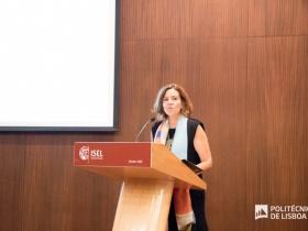 Ana Cristina Perdigão