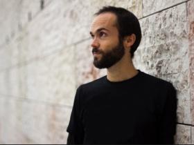 João Godinho vence prémio Compositor Europeu