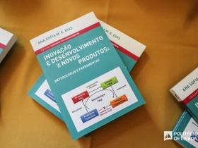 Introdução e desenvolvimento de novos produtos