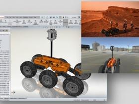 ISEL arrecada vários prémios em concurso de modelação 3D