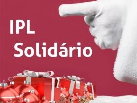 IPL Solidário