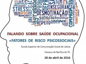 Conferencia SSO-IPL