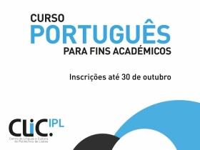 PFA CLIC-IPL