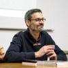 <b> O docente e investigador Nuno Martins Ferreira da ESELx </b>