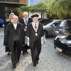 Instituto Politécnico de Lisboa atribuiu título de Especialista Honoris Causa