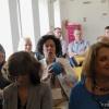Workshop: Flash Portuguese Language Course