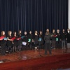 Coro Polifónico da ESTC